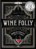 Wine Folly: Magnum Edition: The Master Guide (English Editio…