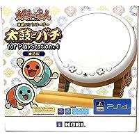 PS4 太鼓达人 合奏咚咚咚!