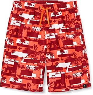FireFly Barbecue 儿童 Kane 游泳短裤