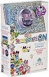 Tamagotchi On - Magic 电子宠物 紫色