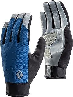 Black Diamond Trekker 手套