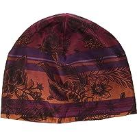 BUFF 超细纤维和极地帽子帽子