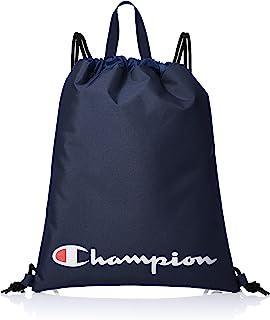 Champion 抽绳背包 男士 健身背包 运动包