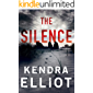 The Silence (Columbia River Book 2) (English Edition)
