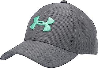 Under Armour 安德玛 男式 Blitzing 3.0 帽子