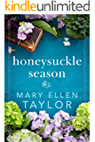 Honeysuckle Season (English Edition)