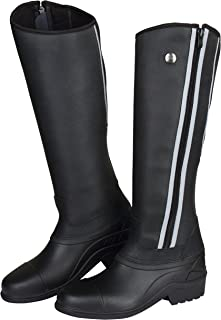 Covalliero 保暖靴 格陵兰 黑色