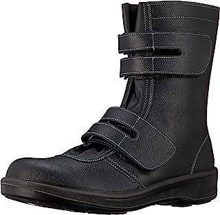 [西蒙] *鞋 长编织鞋 7538