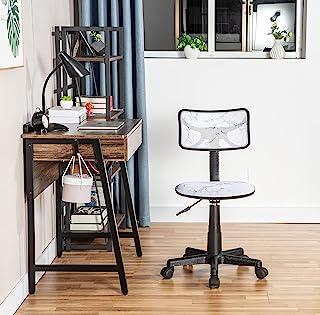 Urban Shop 大理石桌椅,多色