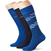 BOSS 男士 3P RS Gift Set CC 襪子