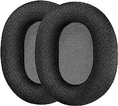 SteelSeries 赛睿 Arctis 3 5 7 赛睿 Arctis Pro 无损无线游戏耳机