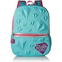 Skechers Kids Skechers Twinkle Toes Glimmer Backpack Accesso…