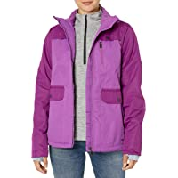 Arctix 女式 Yodeler 保暖夹克