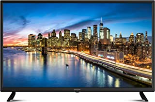 DYON Live 32 Pro [ 2021年款 ] 80厘米(32英寸)电视(HD,三调谐器(DVB-C/-S2/-T2),酒店模式,USB媒体播放器)