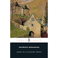 Diary of a Country Priest (Penguin Classics) (English Editio…