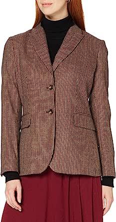 Gant 女式外套