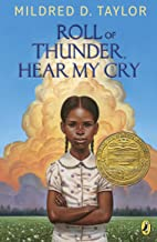 Roll of Thunder, Hear My Cry (Puffin Modern Classics) (Logans Book 4) (English Edition)