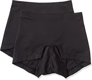 ATSUGI 厚木 卫生短裤 1 week Sanitary shorts 活力型!(白天) 【美妆风格】 〈2件装〉
