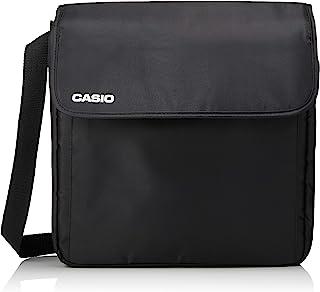 卡西欧 投影仪 原装便携包