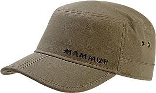 Mammut 猛犸象 Lhasa Cap 帽子