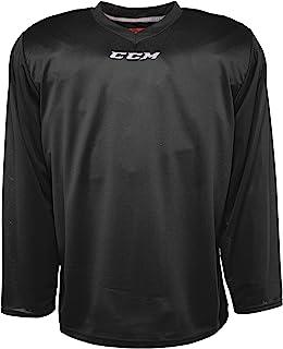 CCM 5000 系列曲棍球练习球衣 - 高级