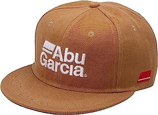 Abu Garcia 平底大沿帽