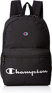 Champion Kids' Little Youthquake Backpack