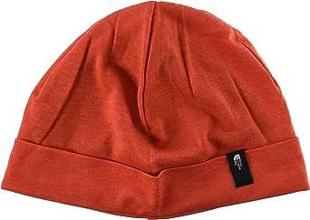 The North Face 北面 Beny Light 羊毛 小型帽檐 NN42000