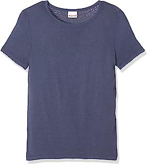 damart 男孩睡衣上衣 T 恤一些 courtes thermola ctyl Sensitive