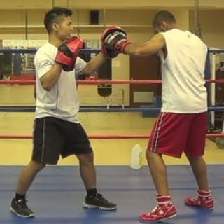 Boxing Strategist 3