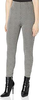 ESPRIT 思捷系列女士长裤