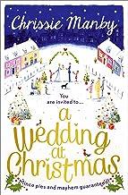 A Wedding at Christmas (Proper Family Book 4) (English Edition)
