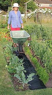 Tierra Garden 50-EPATH01 Haxnicks 简易路径即时折叠路径