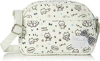 [情趣趣趣内衣]小挎包 猫猫挎包 儿童