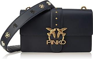 Pinko 1p21s_y6jc,Love Classic Icon Simply FL V 女士,U