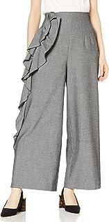 Celford 休闲裤 CWFP211030 女士