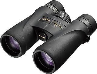 Nikon 尼康 Monarch 5 10x42 双筒望远镜 黑色