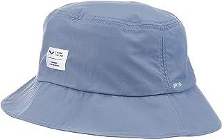 Salewa 沙乐华 中性帽子 Fanes 2 Brimmed 帽子
