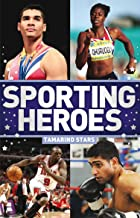 Tamarind Stars: Sporting Heroes (English Edition)