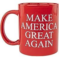 "Fairly Odd Novelties ""Make America Great Again Donald Trump…"