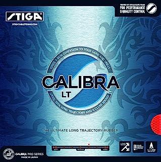 STIGA Calibra LT 乒乓球橡胶