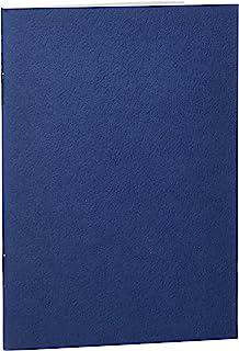 MIDORI TRAVELER'S Notebook 横间内芯 MD Paper(新)护照型 001