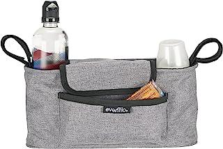 Evenflo 通用嬰兒車收納袋