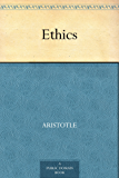 Ethics (English Edition)