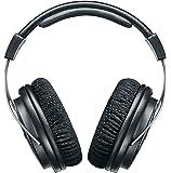 Shure 舒尔 SRH1540 高级封闭式耳机