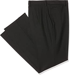 Atelier GARDEUR 女士长裤