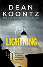 Lightning: A chilling thriller full of suspense and shocking secrets (English Edition)