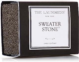 The Laundress 毛衣石,0.1 磅