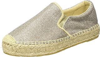 REPLAY lawton ,女式帆布鞋