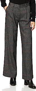 Bugatti 女士长裤